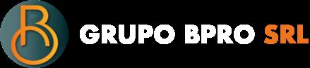 Logo of GRUPO BERROA PEREZ RODRIGUEZ OLMO BPRO SRL